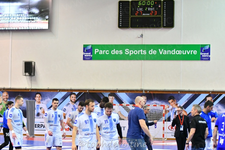 2020-02-28 Proligue J17 Grand Nancy VS Besancon 27-23 (42)