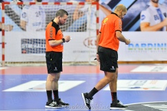 2020-02-28 Proligue J17 Grand Nancy VS Besancon 27-23 (5)