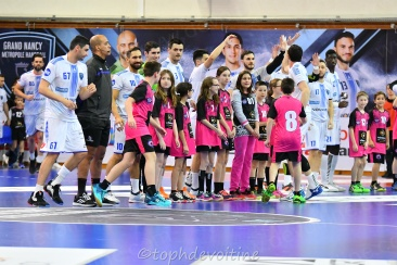 2020-02-28 Proligue J17 Grand Nancy VS Besancon 27-23 (7)