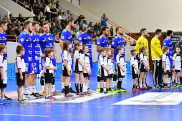 2020-02-28 Proligue J17 Grand Nancy VS Besancon 27-23 (8)