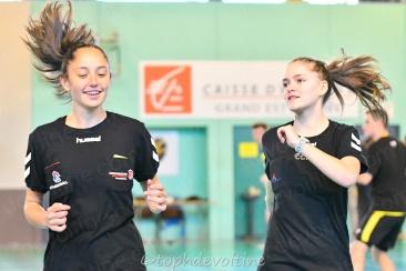 2020-02-29 18G Amical Villers VS Sarrebourg 34-32 (5)
