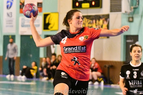 2020-02-29 SF N2 J15 FFR Villers VS HBC Nancy Sluc 23-23 (1)