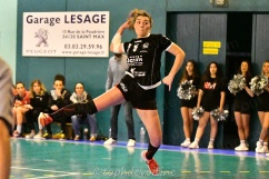 2020-02-29 SF N2 J15 FFR Villers VS HBC Nancy Sluc 23-23 (2)