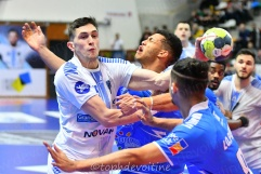 2020-03-06 Proligue J18 Grand Nancy VS Dijon 27-21 (3)