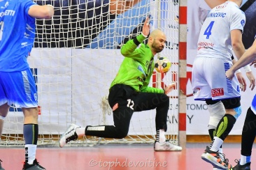 2020-03-06 Proligue J18 Grand Nancy VS Dijon 27-21 (4)