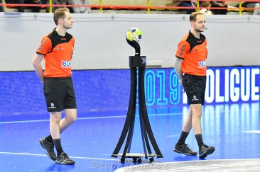 2020-03-06 Proligue J18 Grand Nancy VS Dijon 27-21 (5)