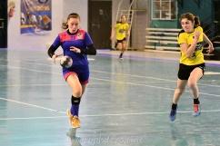 2020-03-07 16F Region Villers VS Sarrebourg 20-35 (3)